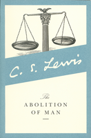 abolition-of-man