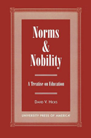 norms-and-nobility