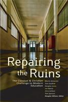 repairing-the-ruin