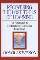 tools-of-learning