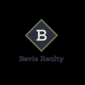 bevis-vertical