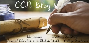 blog-cover-picture1